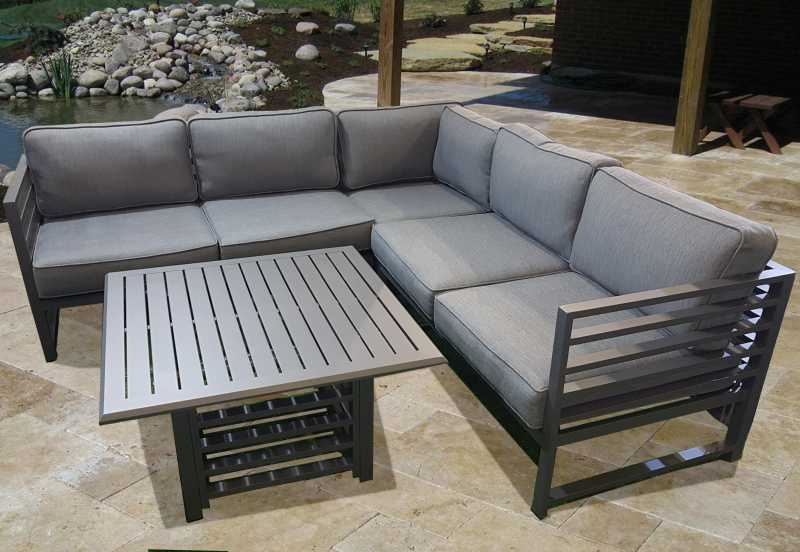 Outstanding Garden Furniture Scotland Brings You Quality Garden And Cjindustries Chair Design For Home Cjindustriesco
