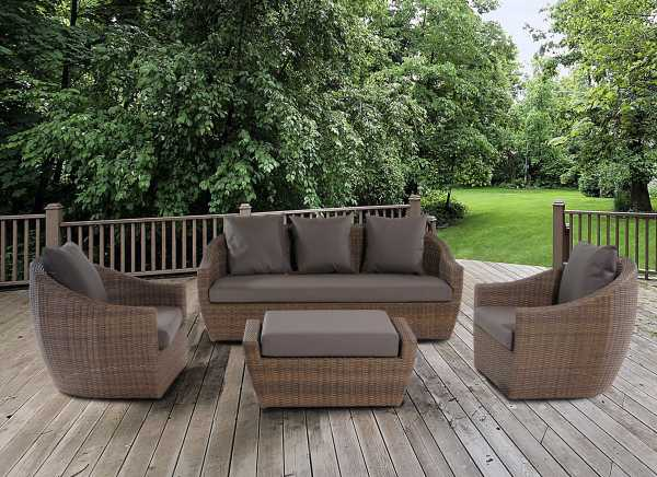 26 cool patio furniture cushions toronto for Outdoor furniture toronto