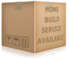Home Build Service