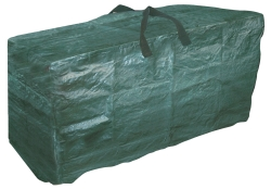 W1232 Bronze Storage Bag