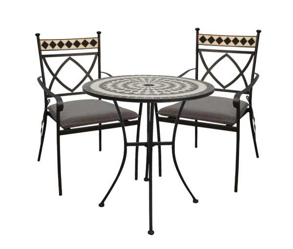 quality garden and patio furniture teak garden furniture garden