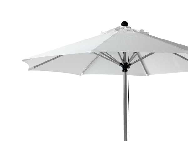 parasol 250 awesome grande taille impression extrieure parasol cm marque de bire impression. Black Bedroom Furniture Sets. Home Design Ideas